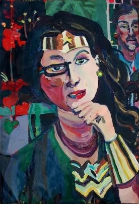 16a-Julie_As_Wonder_Woman