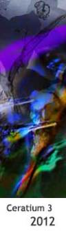 CBRubin-Ceratium3-2012