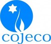 cojeco_logo