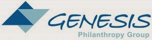 GPG_logo-300x79