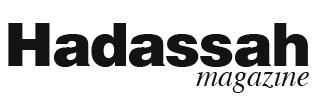 Hadassah_Magazine