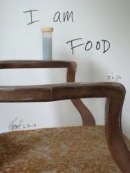iamfood.sm