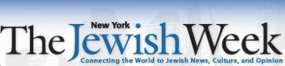 JewishWeek