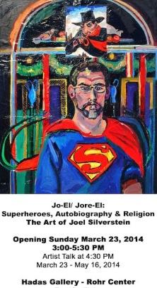 Joel_Silverstein-1