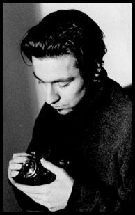 JulianVolojphotographer