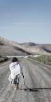 Tashlich 2014 Video Still Great Salt Lake, Tooele, Utah
