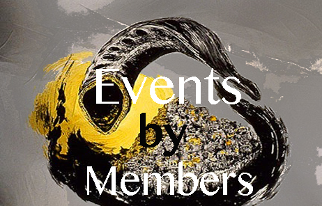 Members_Events