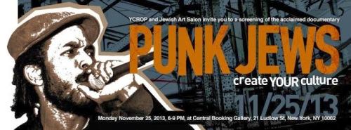 Punk_Jews