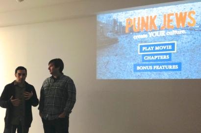 PUNKJews_Producers
