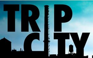 TripCity