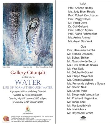 Invitation_Goa Exhibition_Water-72dpi