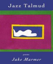 JazzTalmud