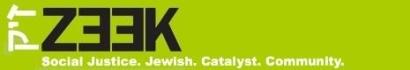 zeek_logo