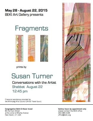 Susan-Turner-poster2 copy