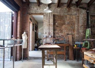 1- Lex 56 Studio