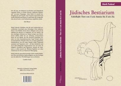 Cover Bestiarium 2-8-15