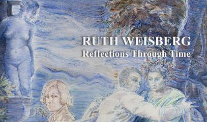 Ruth_Weisberg