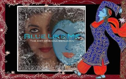 BlueLikeMe