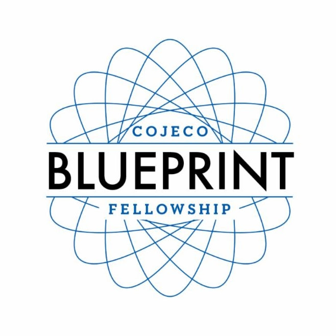 Calls for art jewish art salon blueprint fellowship applications malvernweather Choice Image