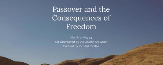 Passover_CallforArt