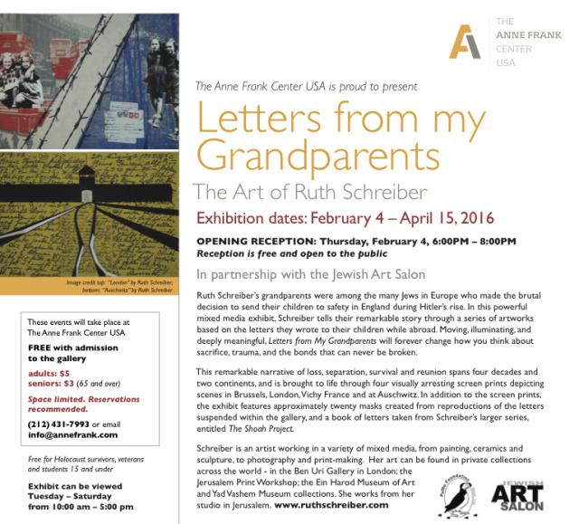 letters-grandparents-flyer-Top