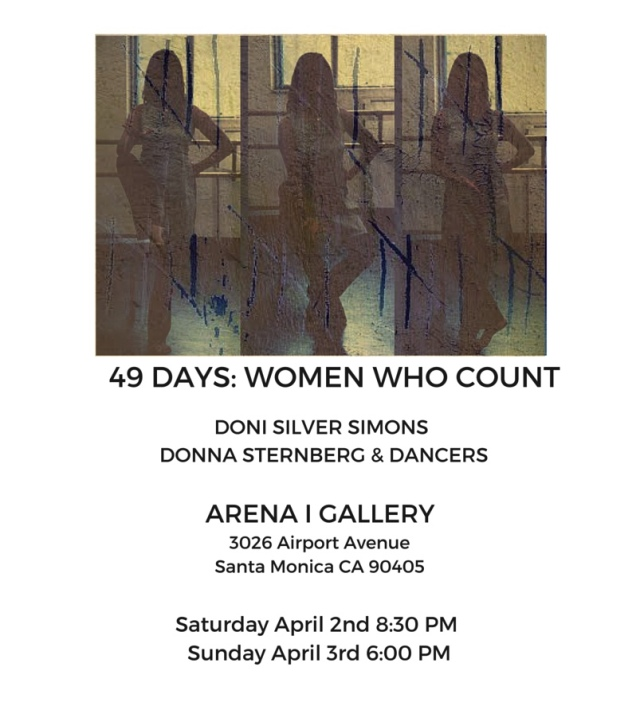 Doni_Women_who_Count.jpg