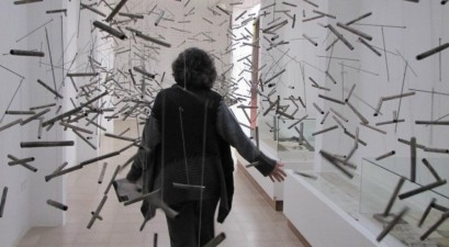 mikvah-artist-arnovitz-shares-mural-vision-01-897x494