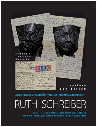 poster ruth schreiber tisk (72dpi)