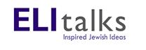 ELI_Talks
