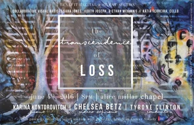 transcendence_of_loss_poster_web