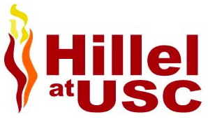 USC_Hillel