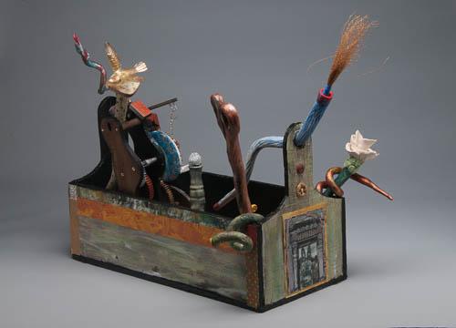 Beth Heit  Alchemist Apparatus-_