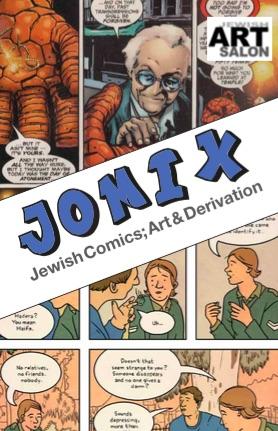 jomix-cover