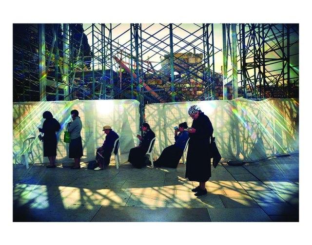 dorit-jordan-dotan_womens-section