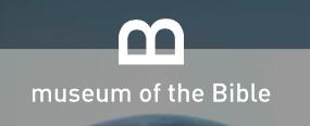 museumofbible