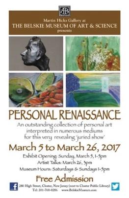 personal-renaissance-poster