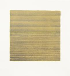 Horizon(07-06E) - Elle DioGuardi.jpg