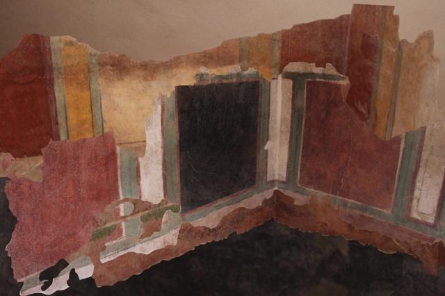 Masada II - Miriam Stern.jpg