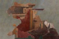 Masada - Miriam Stern.jpg