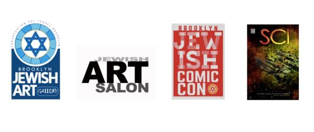 Logo_BJAG_JAS_JCCON_SCI